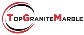 Top Granite Marble Ltd | Granite | Quartz | Marble